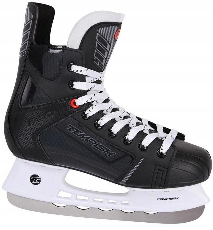 Hokejové Korčule Tempish Ultimate muž SH60 41