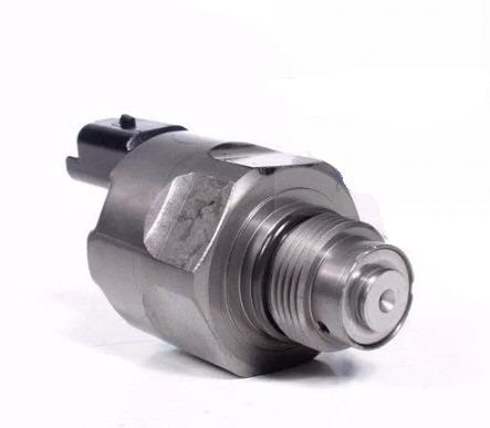 клапан регулирования давления к насосов vdo x39800300005