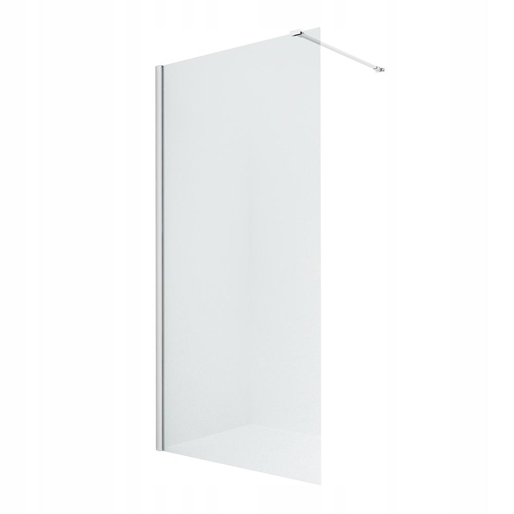 Vstúpte do NOVÉHO sprchovacieho kúta MODUS 140x200 cm NT