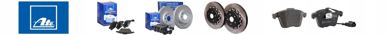 1 Disque de frein frein à disque UAT 24.0116-0108.1