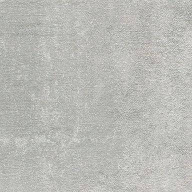 Купить Okleina TAŚMA DO BLATU beton 38mm TIVANO 008S на Otpravka - цены и фото - доставка из Польши и стран Европы в Украину.