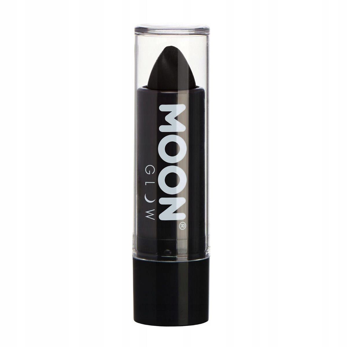 Купить STARGAZER Lipstick Black Lipstick No. 110 на Otpravka - цены и фото - доставка из Польши и стран Европы в Украину.
