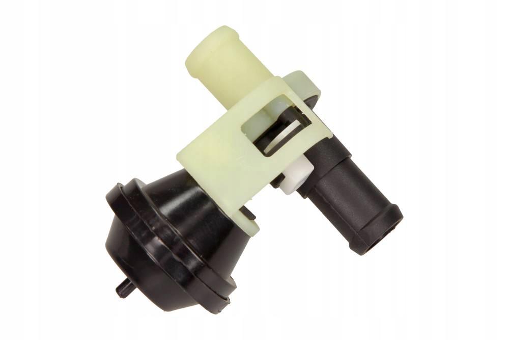 maxgear клапан управляющий жидкости ож vw a46