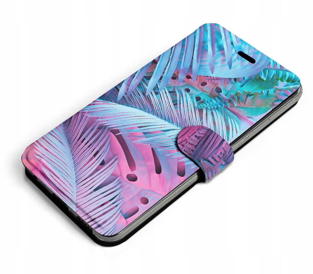 Etui marki Mobiwear do Xiaomi Redmi 9A