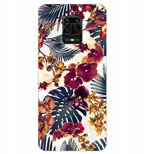 200 wzorów Etui Do Xiaomi Redmi Note 9 Pro Max