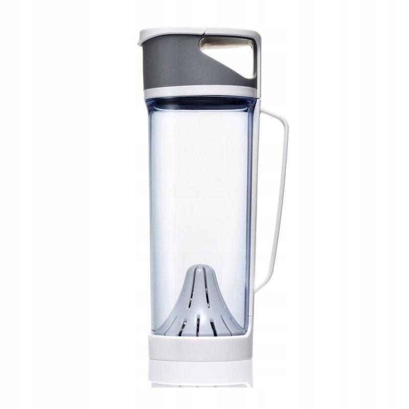 Bultelka z filtrem jonizującym1400ml I-Water