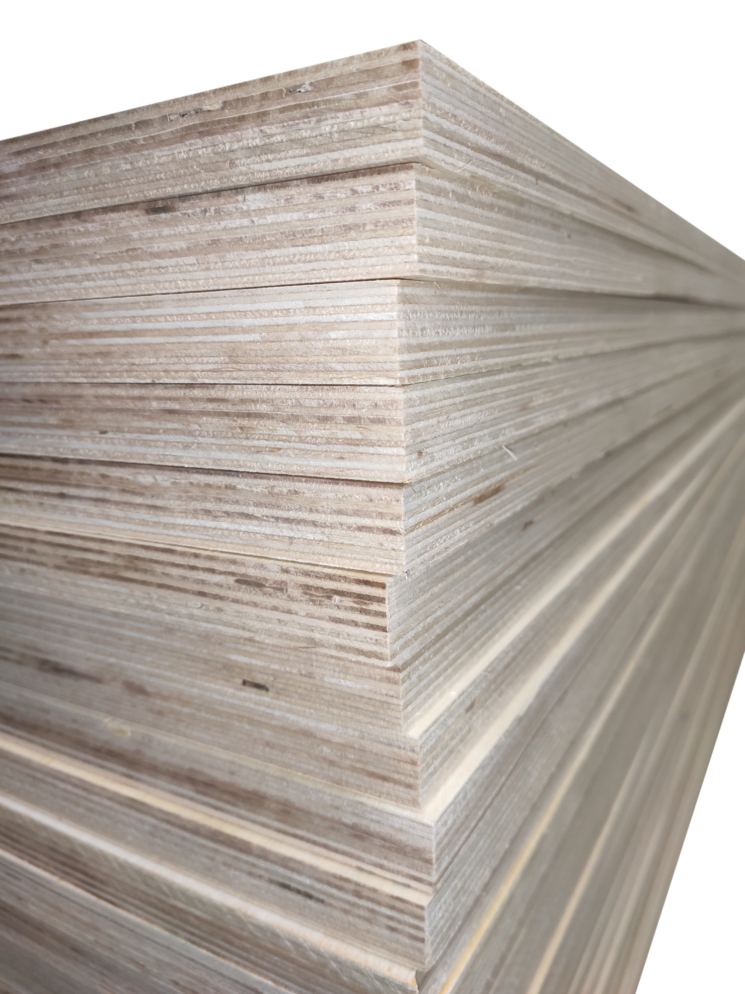 SKLEJKA BLAT 18MM KLASA 2 FORMATKA DO CNC 50x50CM Waga produktu z opakowaniem jednostkowym 3.8 kg