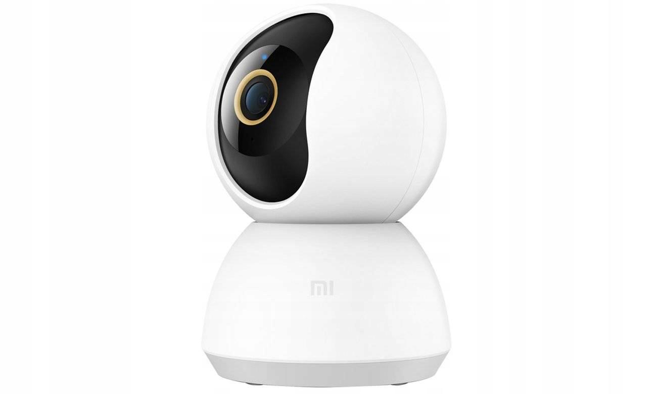XIAOMI Kamera IP Mi 360° 2K Home Security Camera Model MI