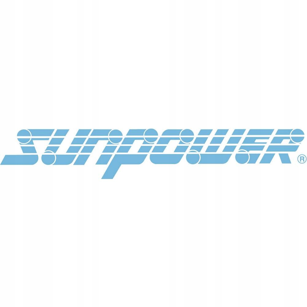 Zasilacz SunPower SPS 035-12 EAN 4016138142426