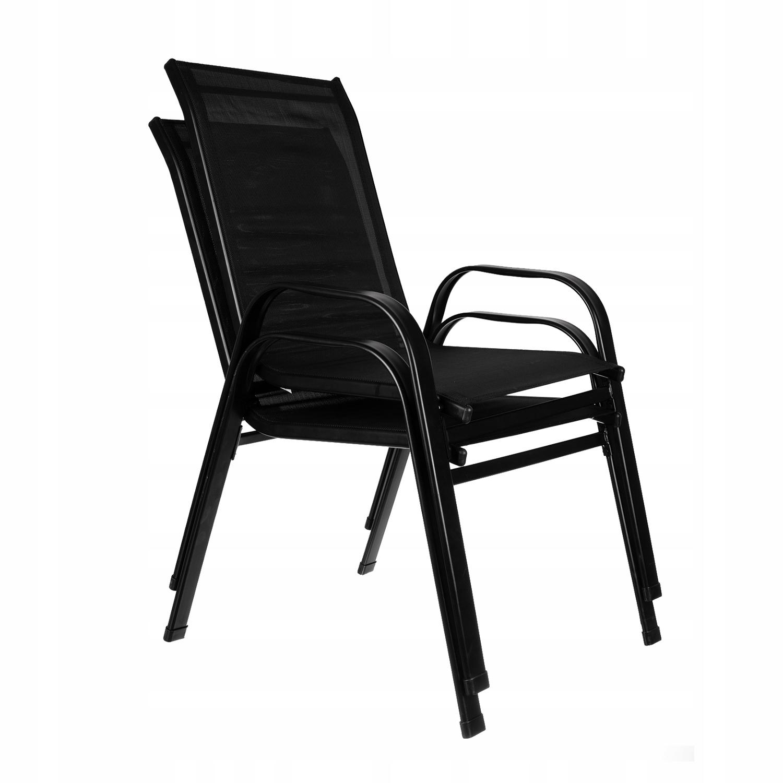 Meble na Balkon Ogród Taras Komplet Stół 2 Krzesła Producent MALATEC