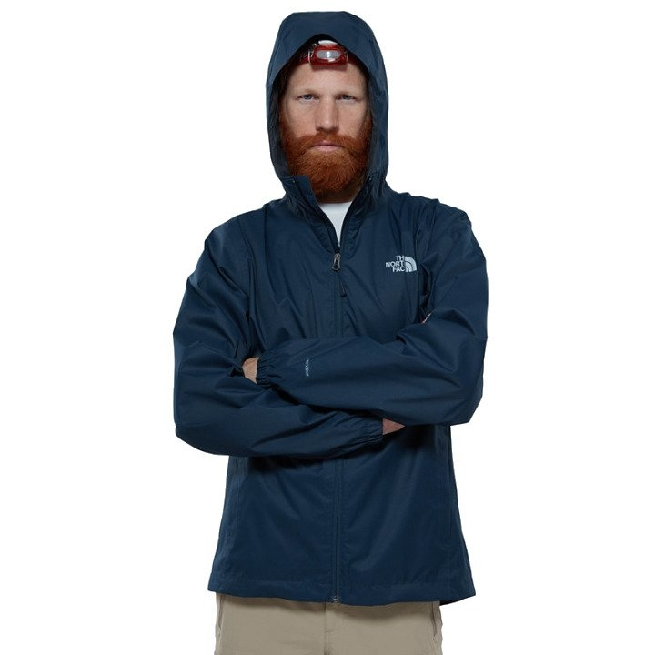 KURTKA THE NORTH FACE QUEST JACKET