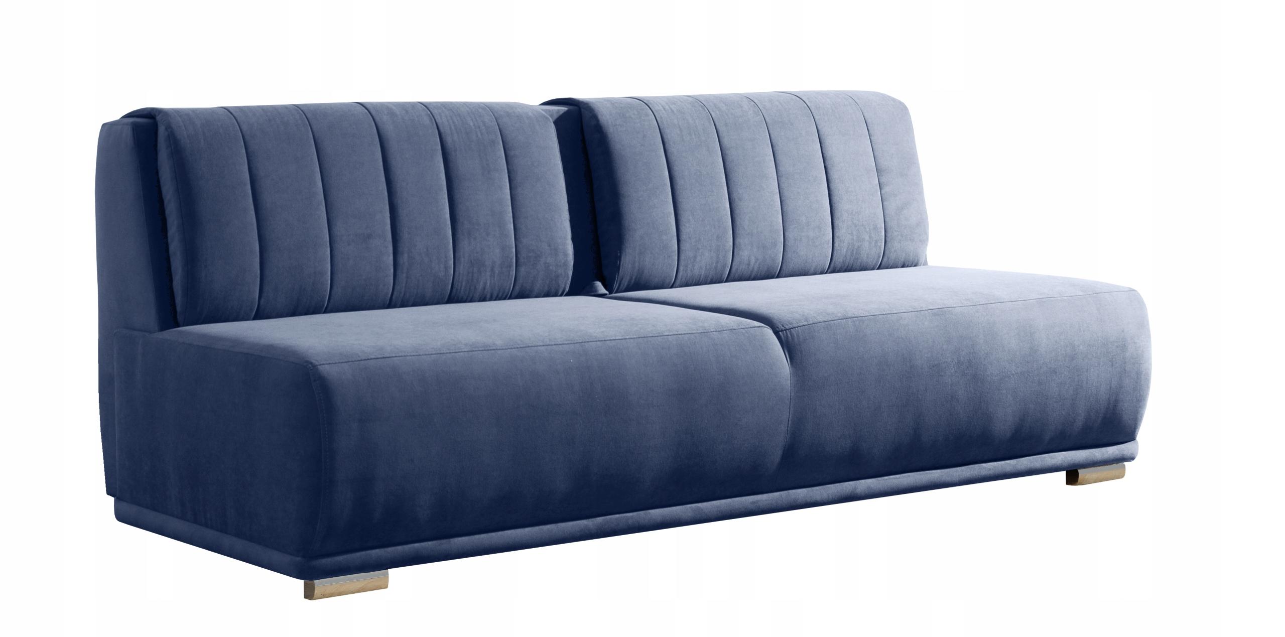 MERINDA Avantgarde-Sofa - Sofamaschine DL Collection ELN59