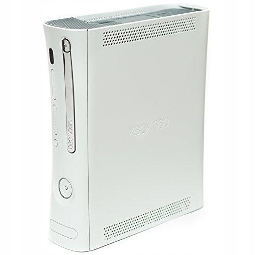 KONSOLA XBOX 360 ELITE ARCADE RGH + LT3.O CORE