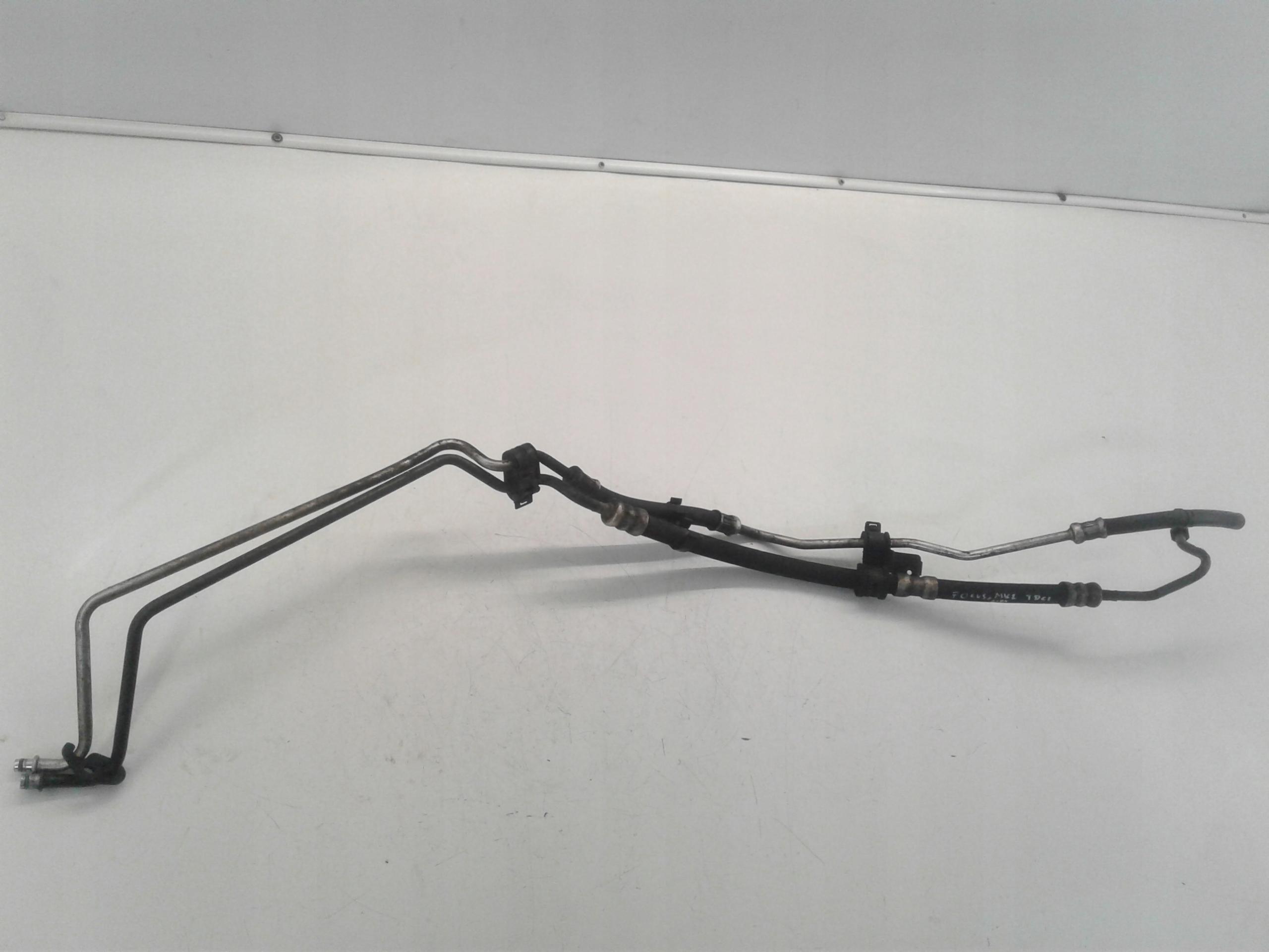 кабель гидроусилителя ford focus mk2 lift