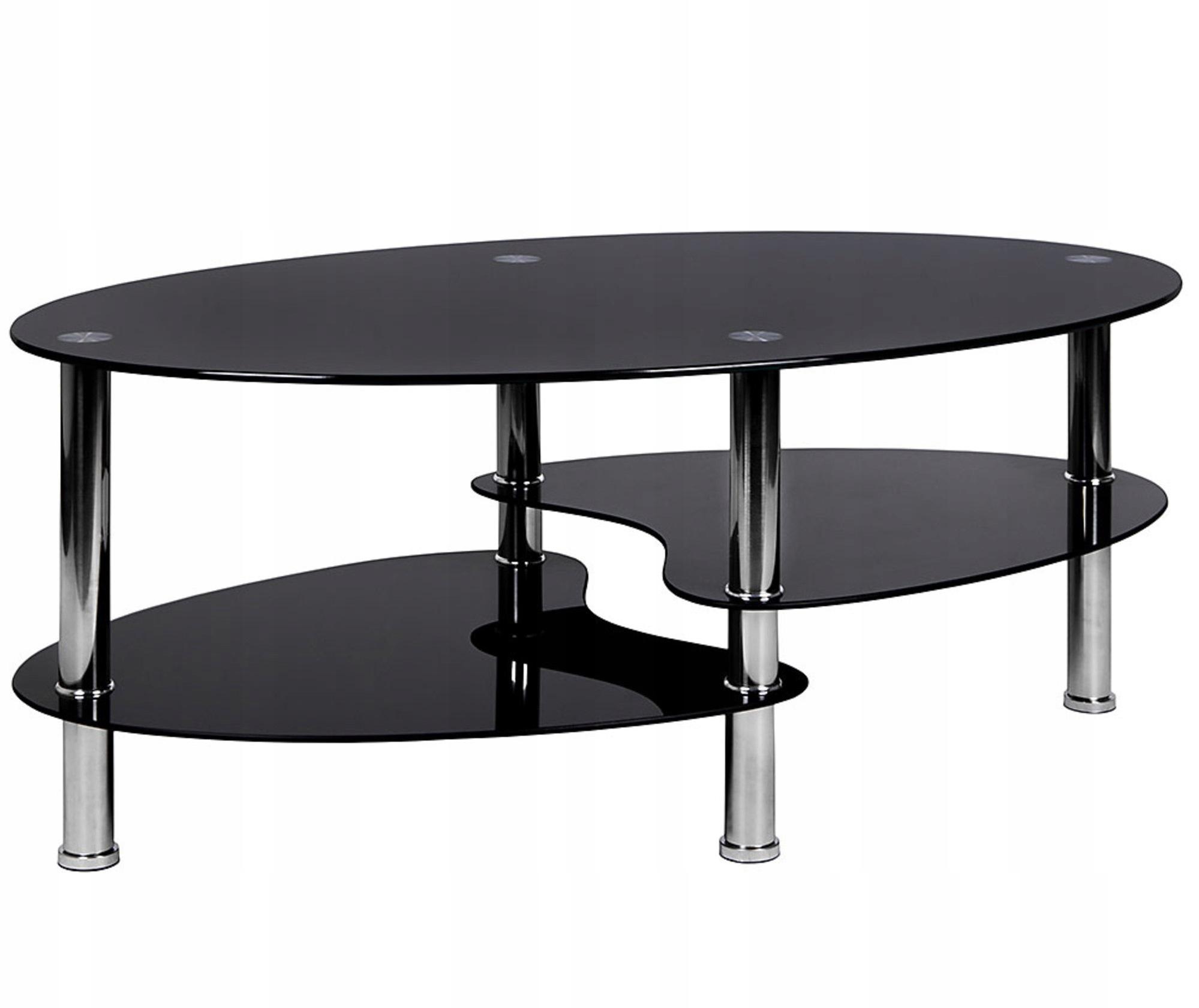 Столик скамья Стекло стол Кофейный Зонная стеклянный