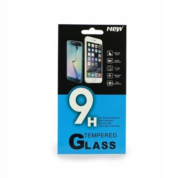Szkło hartowane Samsung A6s