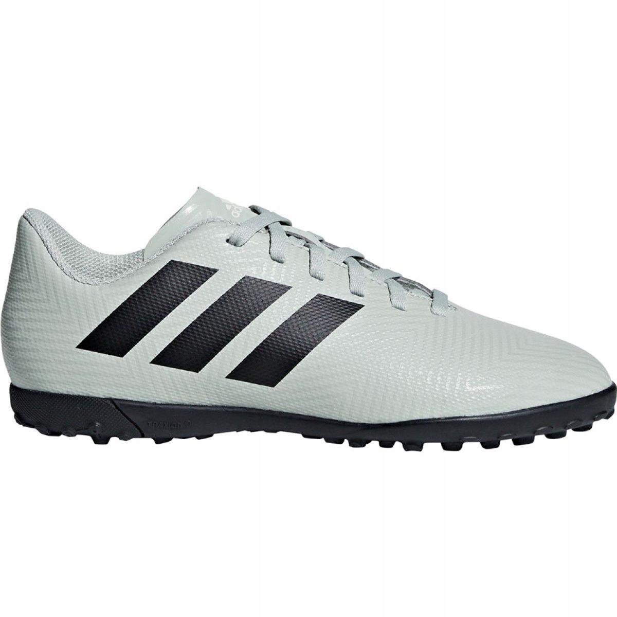 Buty Piłkarskie Chłopięce Adidas Buty Adidas Promocja