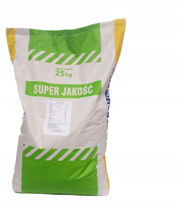 КОРМ для кур-несушек 41,5% протеина 25кг