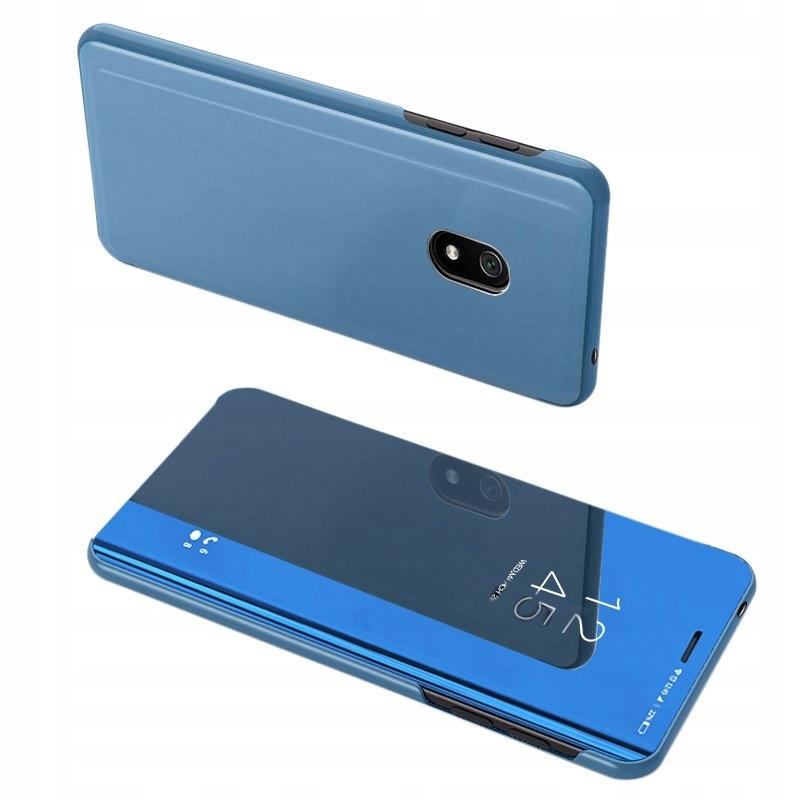 Clear Etui Xiaomi Redmi 8A