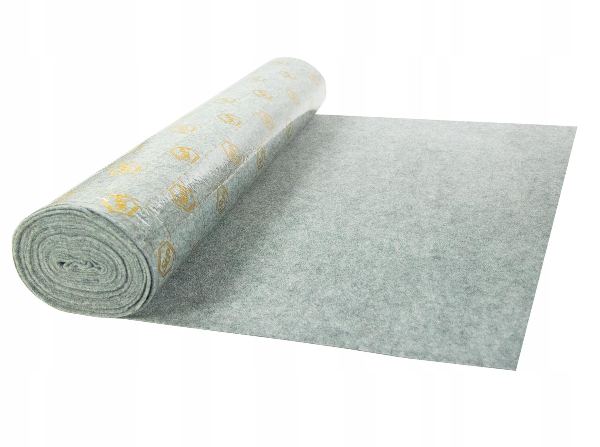 stp ковровое самоклеящиеся jasno-szary ковер 10m