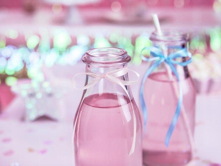 Купить Лента атласная, розовая пудра, 6мм / 25м на Otpravka - цены и фото - доставка из Польши и стран Европы в Украину.
