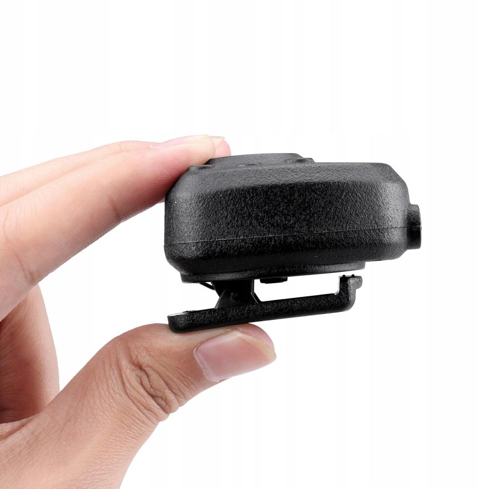PROFESJONALNA Kamera POLICYJNA MONITORING osobisty Jakość zapisu Full HD