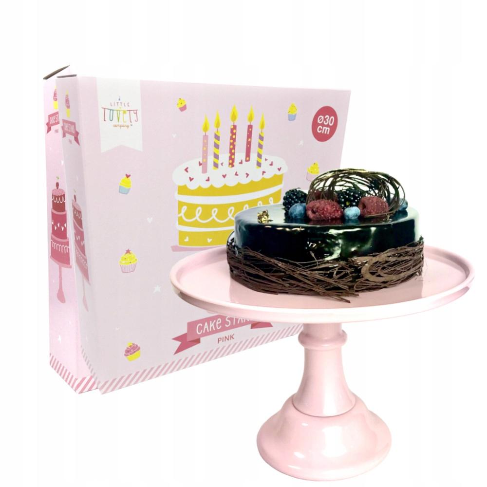 Stojan na tortu, koláč, ovocie, narodeniny, prijímanie ALLC