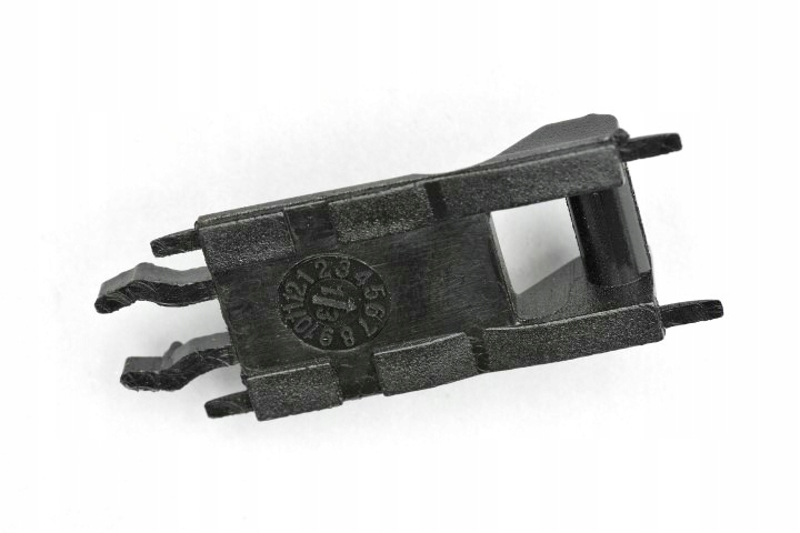 Башмак ремонтный люка bmw e36 e39 e46 e53 x5