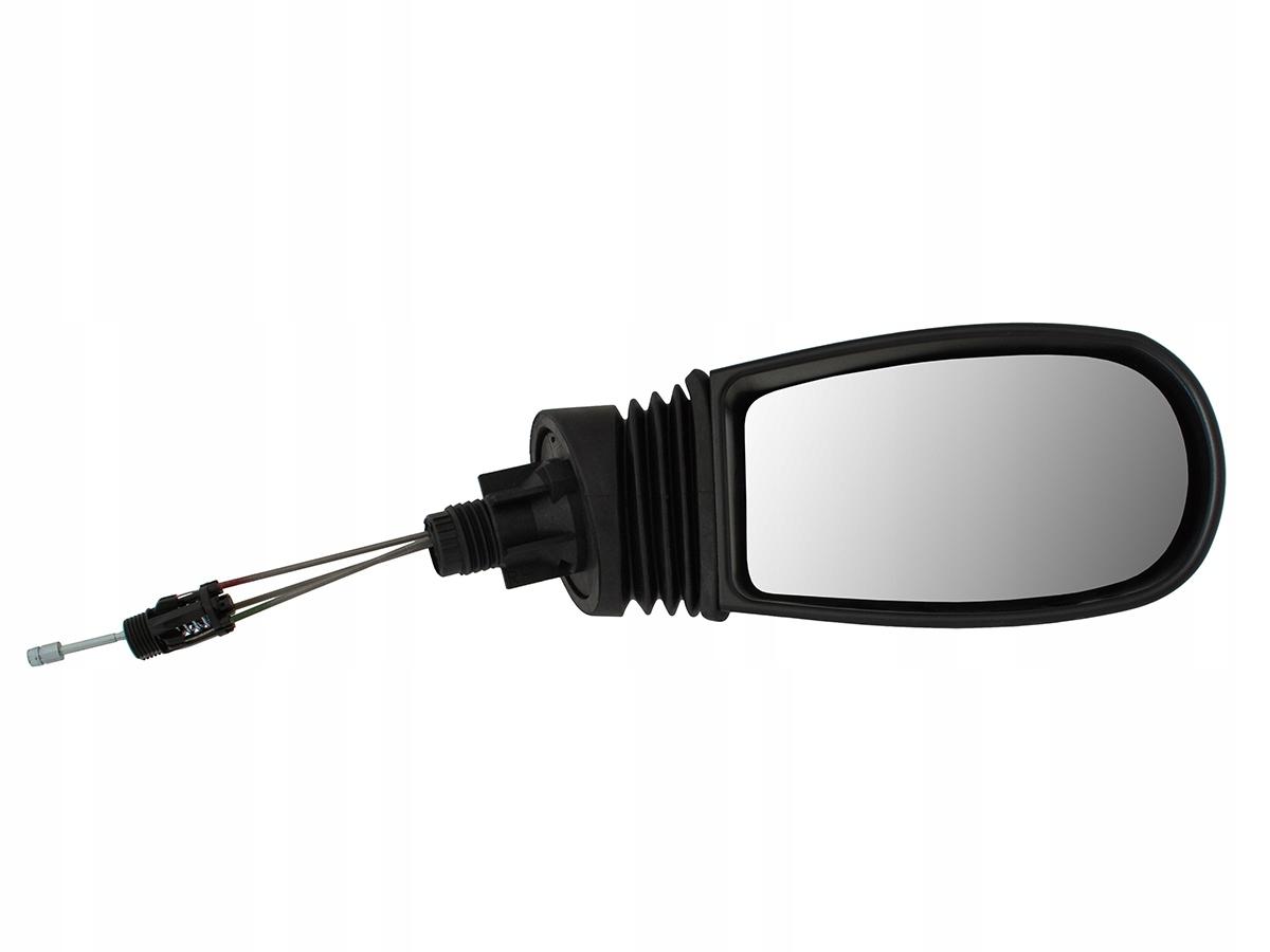 зеркало зеркала правое к fiat punto ii 2 99-10