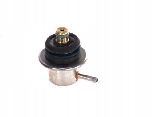 регулятор давления топлива audi 80 100 a2 a3 8l1