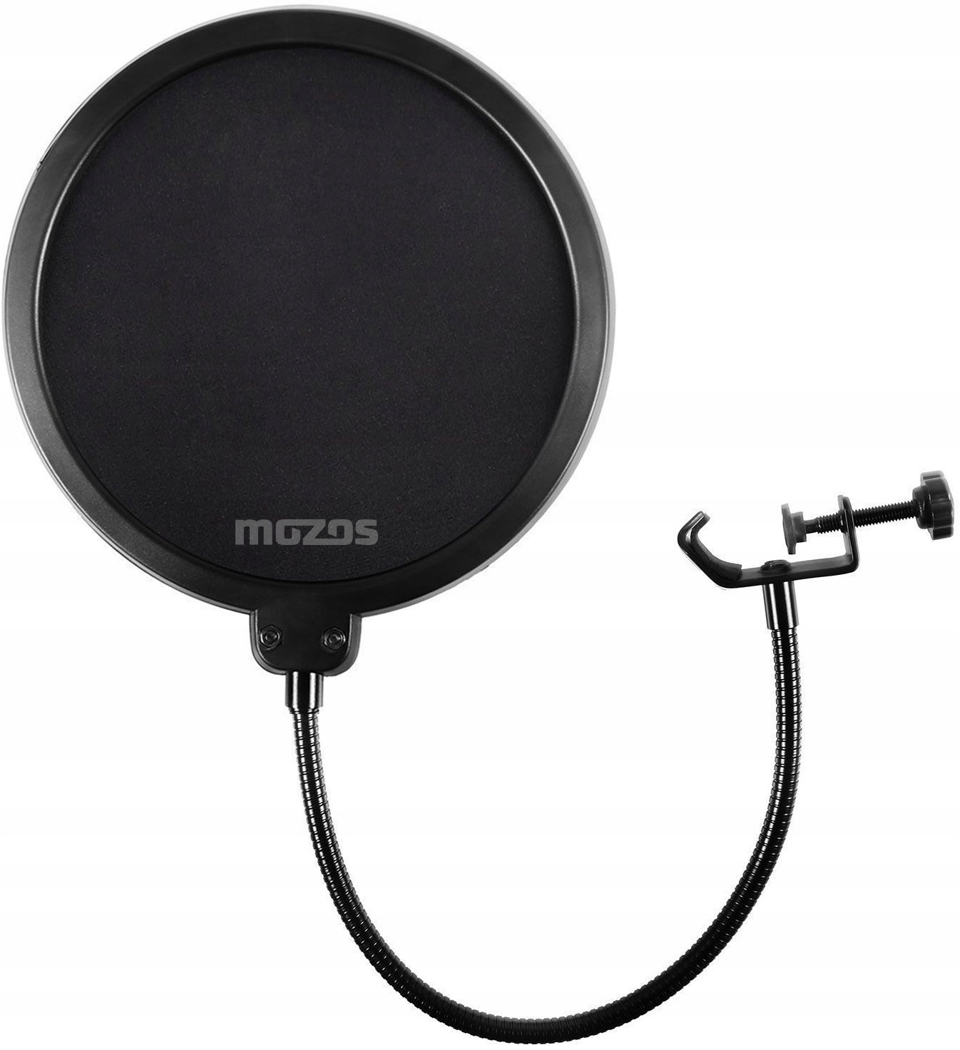 Item STUDIO POP SHIELD FILTER FOR MICROPHONE PS1 COVER