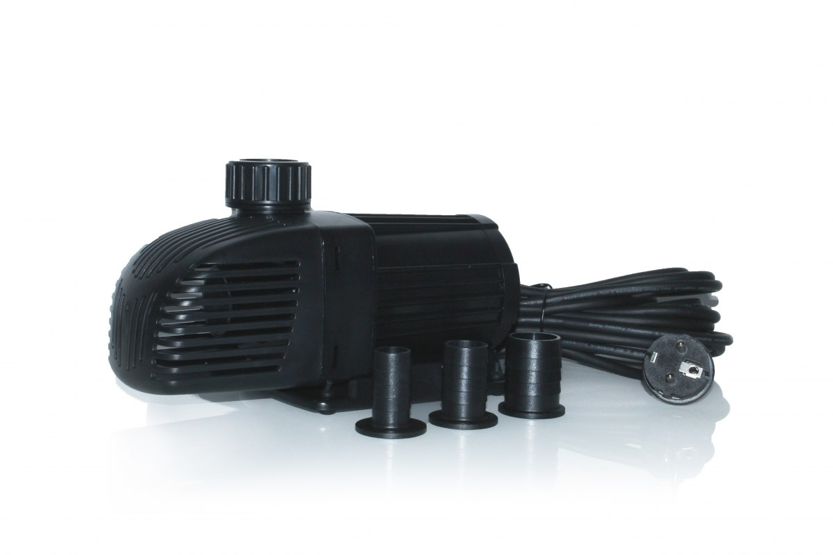 Deep Aqua Pump FP-8000 л / ч Насос для пруда