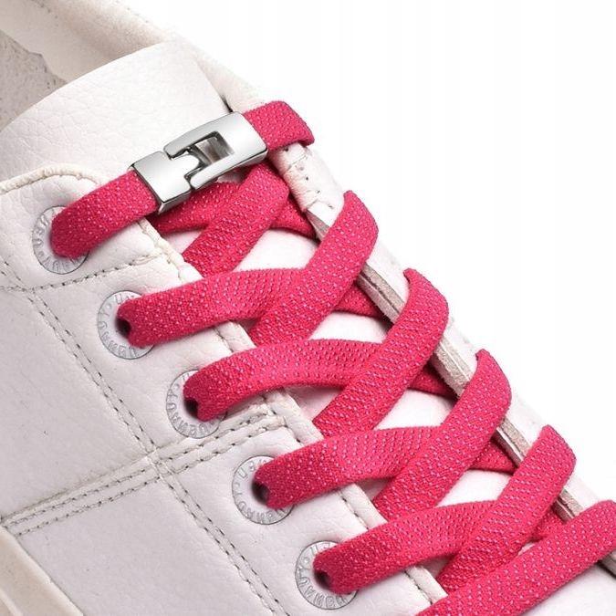 КРУЖКИ, ЭЛАСТИЧНЫЕ КРУЖКИ формальной обуви