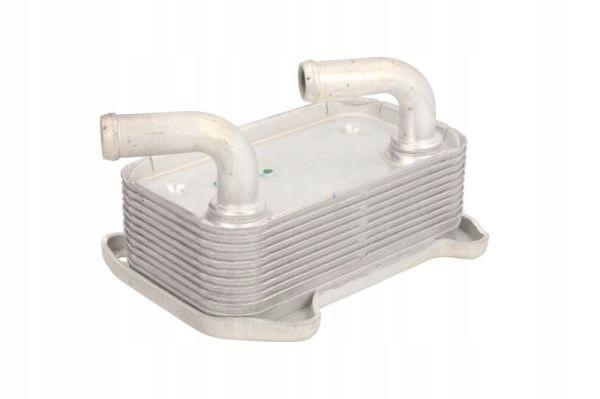 радиатор масла volvo v40 16-19 95-04