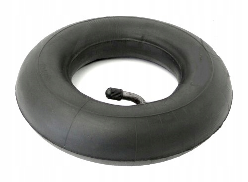 Внутренняя труба тачки тачка 4.80 / 4.00-8
