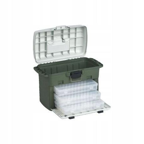 Zásuvka pre príslušenstvo Hunter 44x25,5x32cm