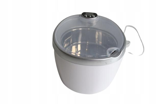 Ультразвуковой очиститель для ванн SILVERCREST, SUR 48 C4