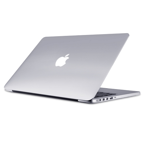 MacBook Pro Retina 13'' i5 2.7GHz 16GB 512GB 2015 Seria procesora Intel Core i5