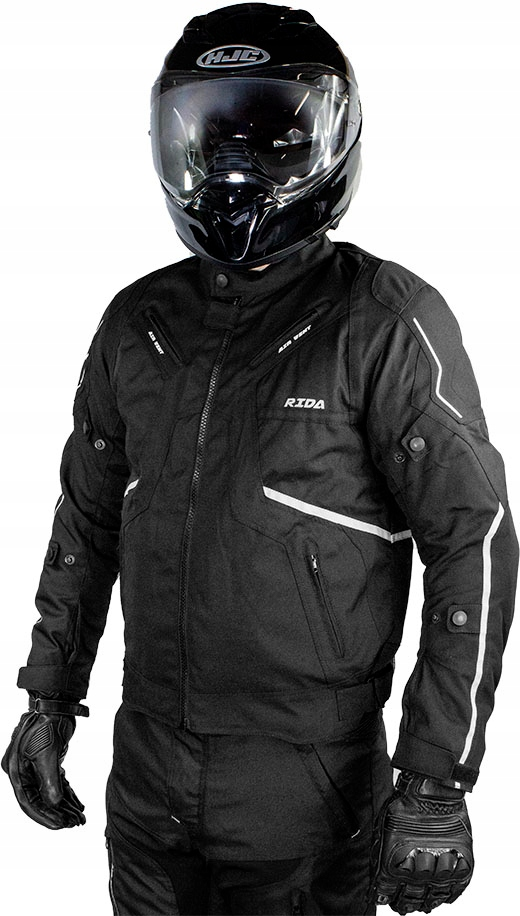 Мотоциклетная куртка SPORTS L XL Motor