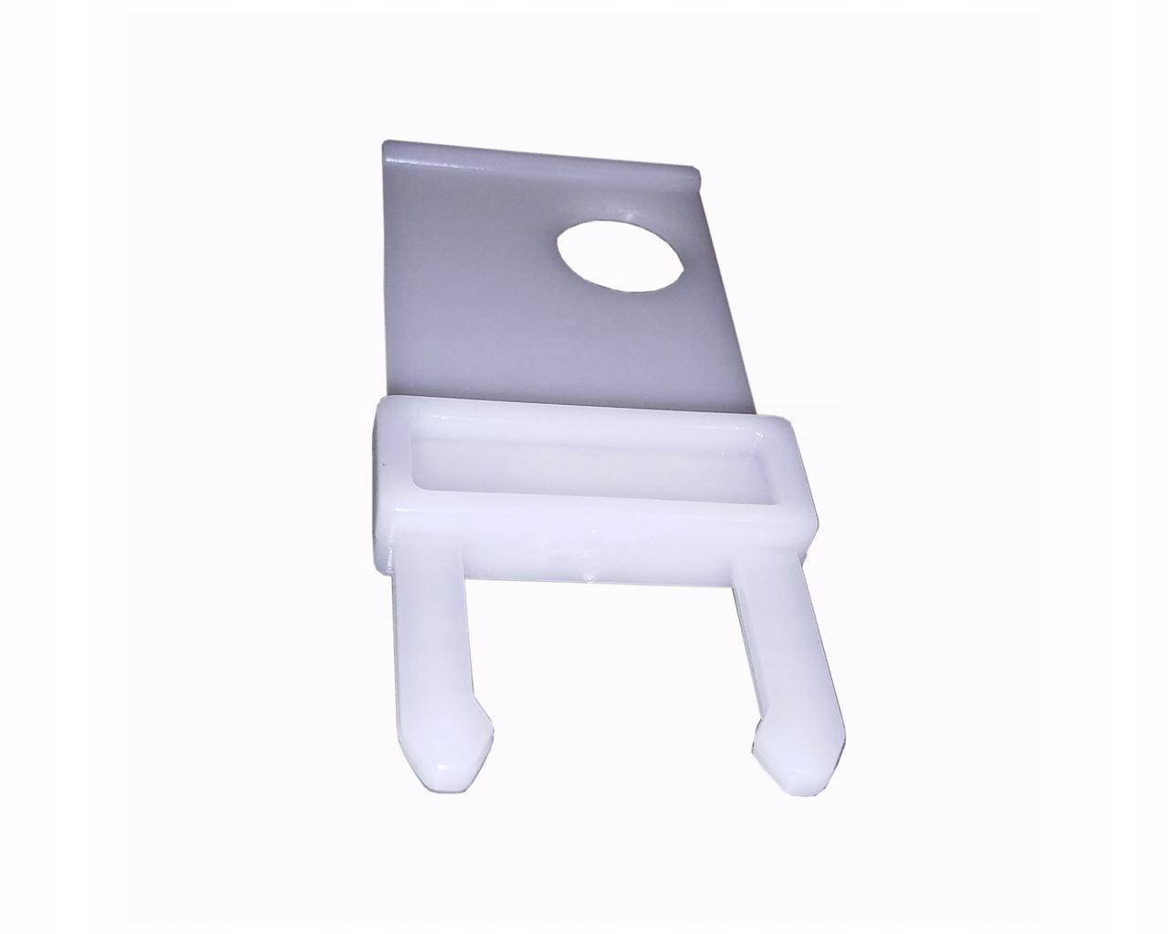 Kľúč k zariadeniam pre dávkovače MERIDA D1 ZB001