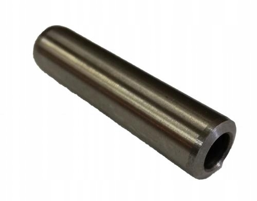 направляющая клапанов fiat 126p nominal eo5