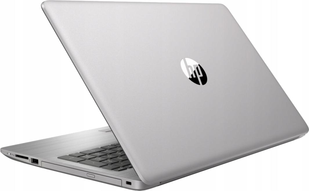 Купить Ноутбук HP 15,6 FHD 8 ГБ 512SSD DVD W10H на Otpravka - цены и фото - доставка из Польши и стран Европы в Украину.
