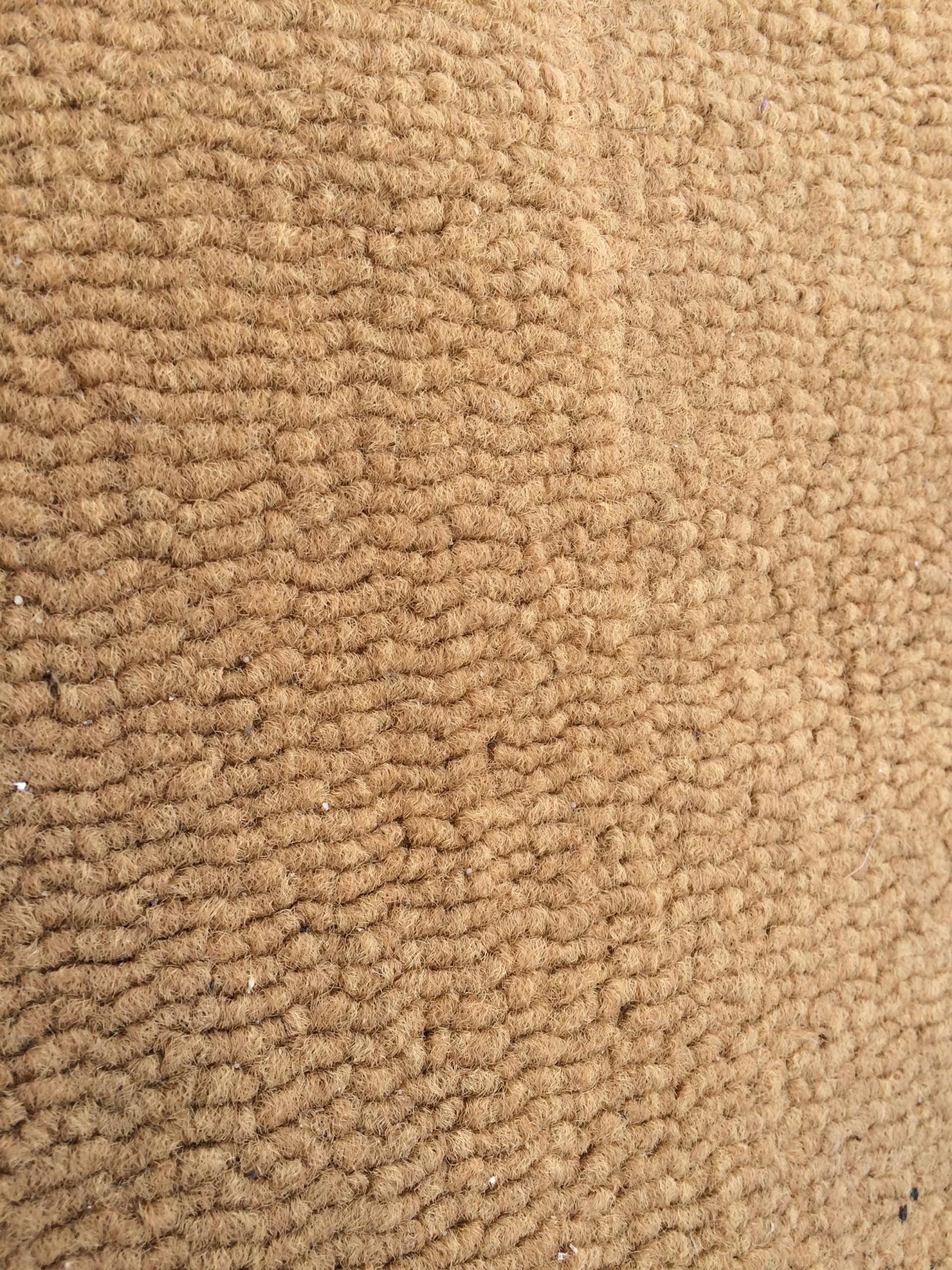 ковровое коврик коврики mercedes w123 s123
