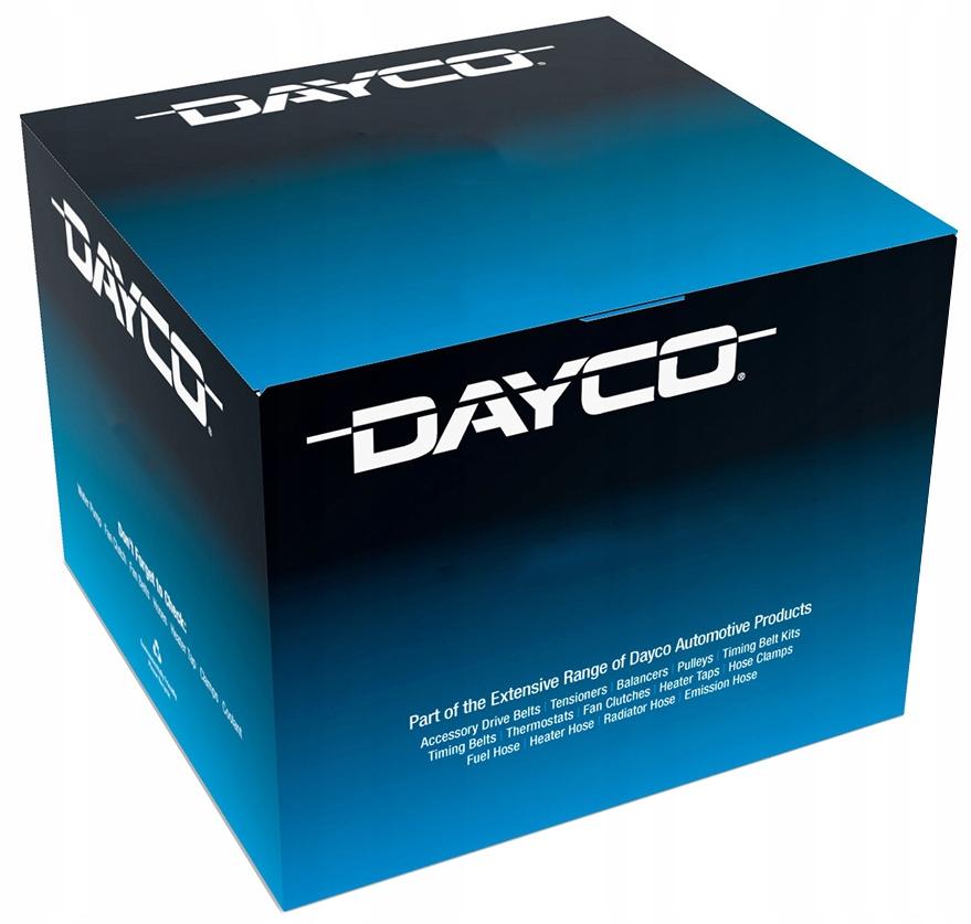 панель грм dayco 94885