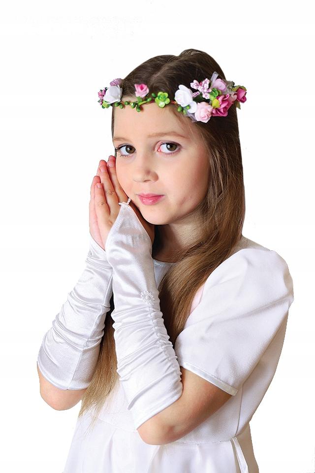 Купить Перчатки для причастия на один палец на Otpravka - цены и фото - доставка из Польши и стран Европы в Украину.