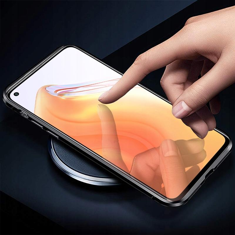 Etui Magnetyczne 360° do Xiaomi Redmi Note 9T Kod producenta Etui Magnetyczne 360° do Xiaomi Redmi Note 9T