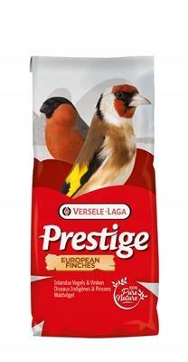 Versele-Laga Siskins extra 15 kg pre rodiny Finch