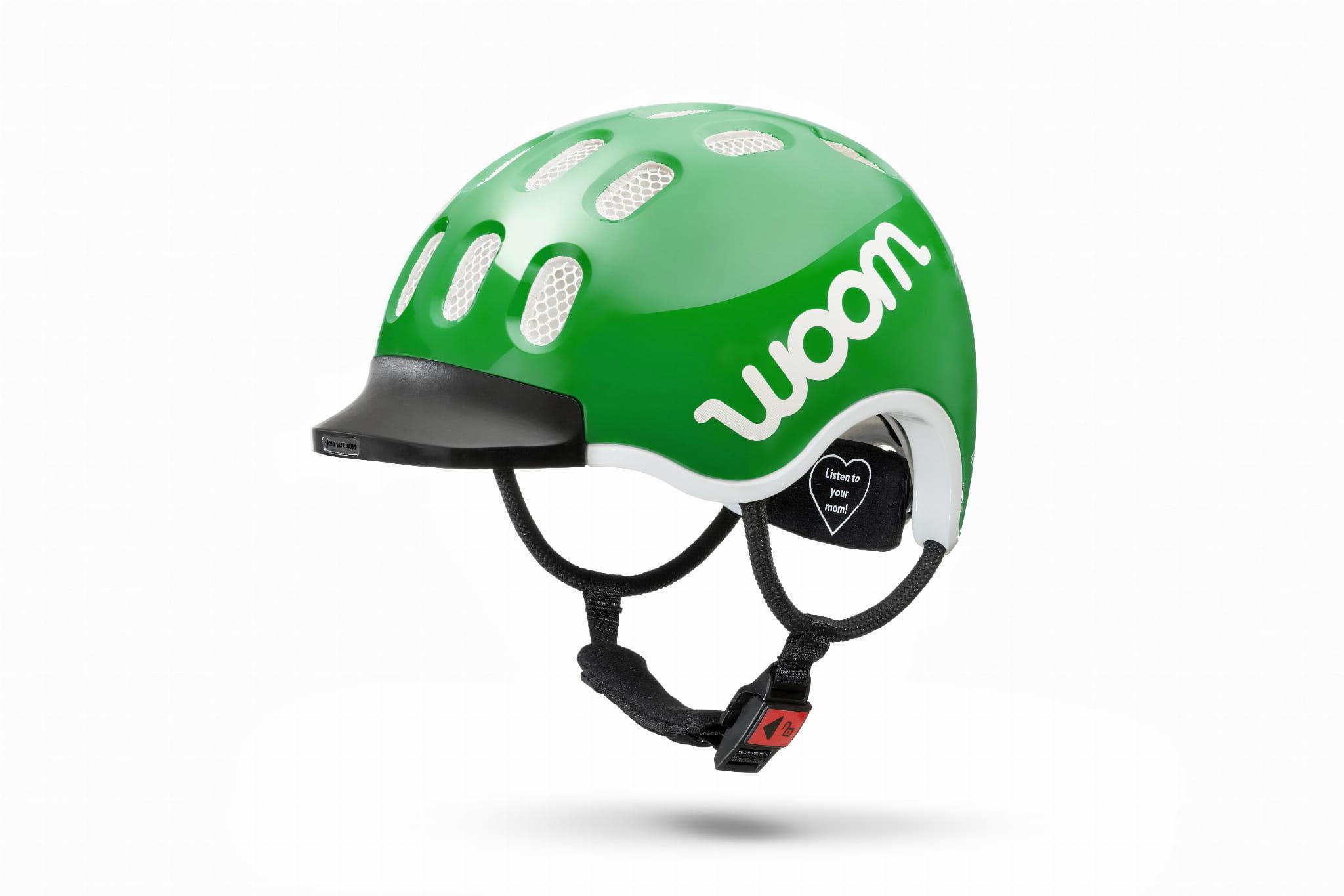 Купить WOOM КАСКА велосипедный psa_L-XL_20421 взвешивания Осло ГОСТИНИЧНЫЙ 4FJREMD102 на Eurozakup - цены и фото - доставка из Польши и стран Европы в Украину.