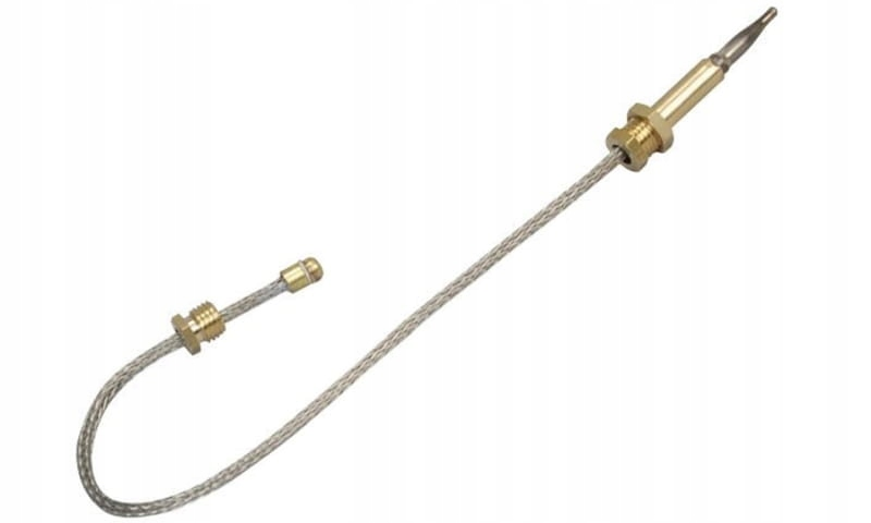 Термопара Truma S 3002 5002 2200 25 см