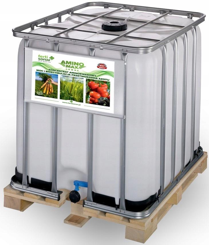 Продвижение полноценных аминокислот растительного растения!